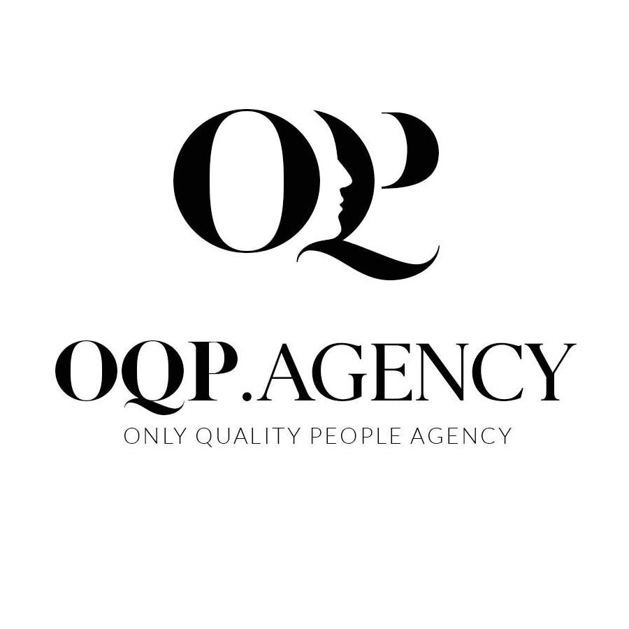 OQP.Agency